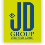 JD infratech