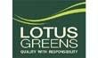 Lotus Greens Developers