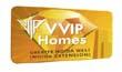 VVIP Builders