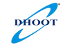 Dhoot Developers