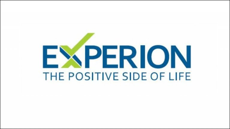 experion logo
