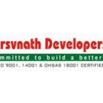 Parsvnath Developers
