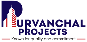 purvanchal group logo