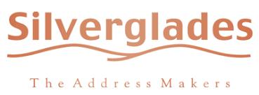 silverglades logo